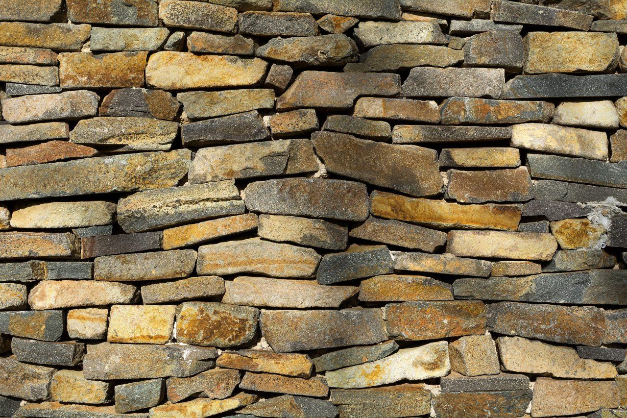 stone-wall-1-1280x853.jpg